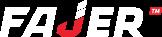Fajer – Producent osprzętu przeładunkowego